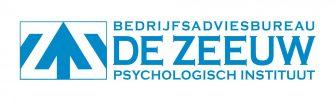 Logo Bureau de Zeeuw